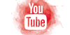 YouTube canal para marketing digital desager