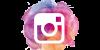 Instagram para comunicación desager
