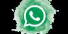 Whatsapp en desager marketing digital